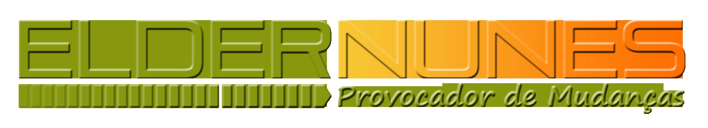 Logo Elder